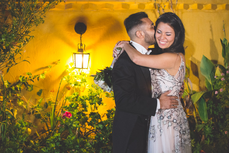 Fotografía de bodas en paipa Boyacá