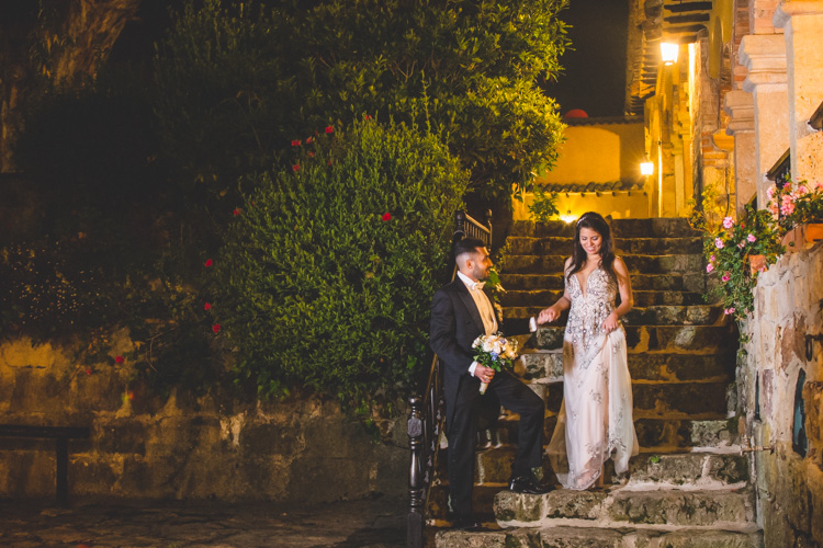 Fotografía de bodas en paipa Boyacá Hacienda salitre